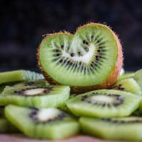 buah kiwi/copyright: unsplash/lesly juarez