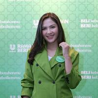 Unilever Ramadhan Berbagi (Daniel Kampua/Fimela.com)