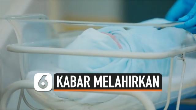 Kabar baik datang dari diva Malaysia Dato' Siti Nurhaliza. Siti telah melahirkan anak laki-laki dan dilaporkan dalam kondisi yang baik.