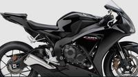 CBR1000RR terbaru (Rideapart)