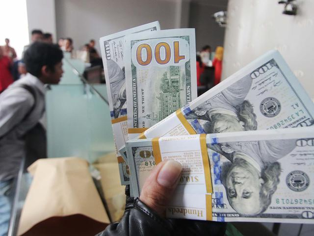 cara uang cepat perusahaan perdagangan valas di kamboja