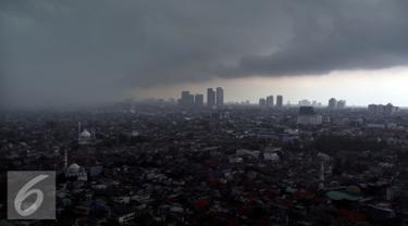 20160907-Curah-Hujan-Jakarta-JT