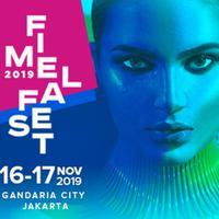 FIMELA FEST 2019
