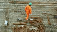 Ilustrasi pekerja migran (Dok.Unsplash)