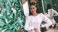 Intip rumah penyanyi cantik Alika Karis Alika Islamadina atau dipanggil Alika musalanya curi perhatian. (Sumber: Instagram/@alikaislamadina)