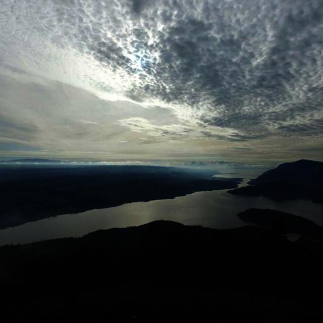 Gempa Poso Bikin Wisata Danau Tambing Ditutup Tanpa Batas Waktu Regional Liputan6 Com