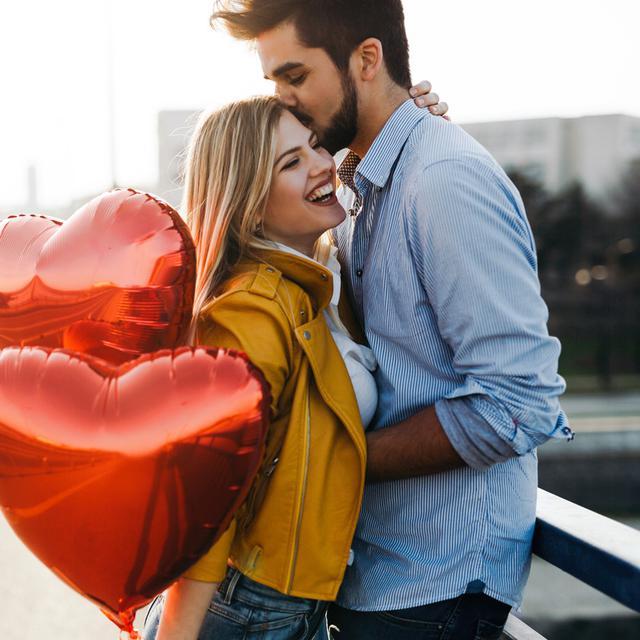 80 Koleksi Gambar Romantis Lucu Keren Gratis