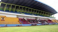 Stadion Gajayana (Google)