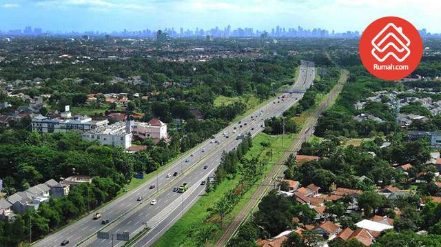 Tidak tanggung-tanggung, Pemerintah Kota Tangerang telah menerapkan dan mengembangkan konsep Liveable, Investable, Visitable dan E-city yang disingkat menjadi LIVE.