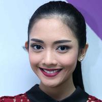 Ririn Dwi Ariyanti (Fimela.com/Nurwahyunan)