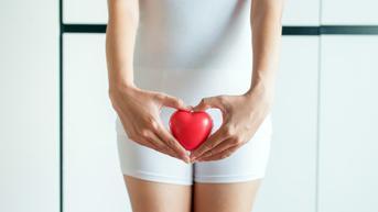 Apa Iya Makan Nanas Bikin Aroma Vagina Berubah?