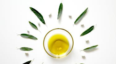 asam lemak omega-9