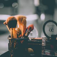 Kosmetik/Unsplash Raphael