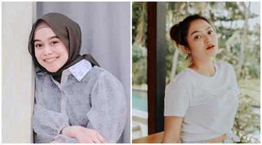 4 Fakta Perseteruan Lesti Kejora dan Siti Badriah di Konten Boy William, Sudah Minta Maaf