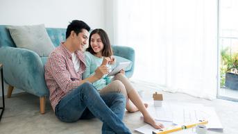 Ini Dia 3 Jurus untuk Memulai Rumah Tangga Bahagia bagi Pasangan Baru Menikah