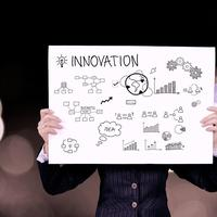 innovation/pixabay