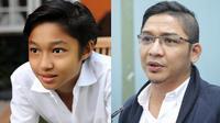 6 Potret Terbaru Kiesha Alvaro yang Mulai Beranjak Dewasa, Makin Mirip Pasha (Instagram.com/kiesha.alvaro & KapanLagi.com)