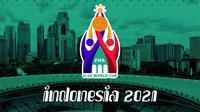Indonesia terpilih sebagai tuan rumah Piala Dunia U-20 2021. (PSSI)