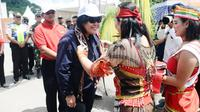Festival yang akan digelar 4-5 Mei 2019 akan menampilkan artis ibu kota, antara lain penyanyi dangdut senior Iis Dahlia dan Wulan Alora KDI serta band lokal.
