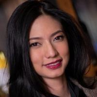 Nadia Saphira adalah artis yang juga pengacara (Bintang.com/Fathan Rangkuti)