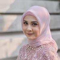 Kesha Ratuliu rilis single Tak Mau Berubah (Instagram/kesharatuliu05)