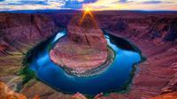 Taman Nasional Grand Canyon (iStockphoto)