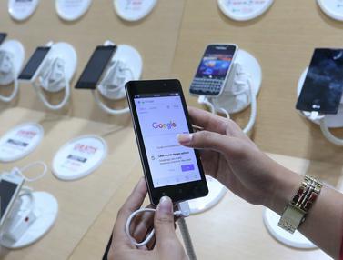 20160714- Pemerintah Akan Batasi Impor Ponsel 4G-Jakarta- Angga Yuniar