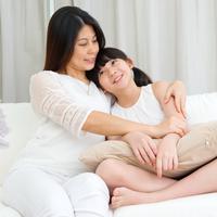 Ilustrasi/copyright shutterstock.com/wong sze yuen