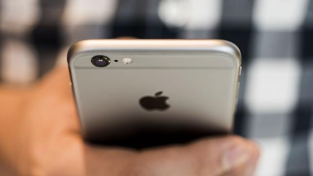 Harga Iphone 6 Dan Iphone 6s Terbaik Dan Terlengkap Baru Dan Bekas