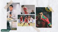 Lerby Eliandry di Piala AFF 2016 (Bola.com/Adreanus Titus)