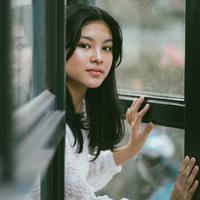ilustrasi zodiak perempuan/Photo from Pexels