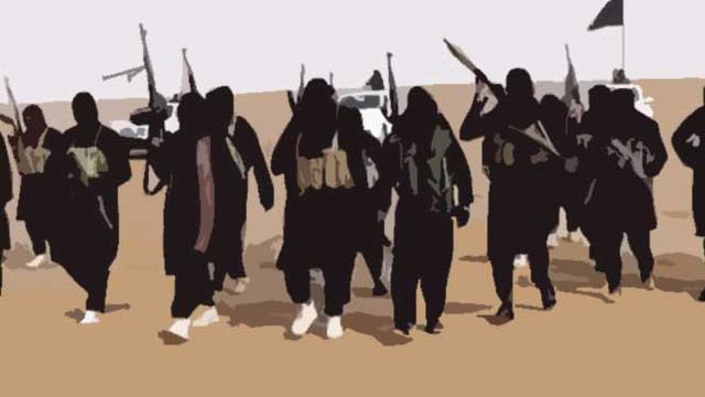 3 Ancaman Isis Ke Indonesia News Liputan6 Com
