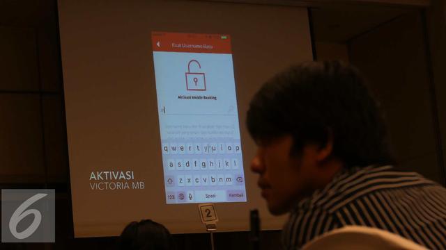 6 Tips Keamanan yang Perlu Diperhatikan Pengguna Mobile