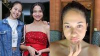 6 Pesona Sitha Marino, Adik Bungsu Putri Marino yang Tak Kalah Cantik (sumber: Instagram.com/sithamarino)