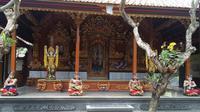 Mirip Fengshui, Mengenal Tradisi Asta Kosala Kosali dalam Arsitektur Bali. (dok. Instagram @ikadekari_kurniawan/ https://www.instagram.com/p/BO9hdSmguEu/?igshid=1ebde6ho1n91h / Melia Setiawati)