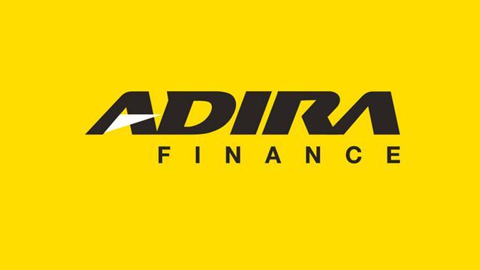 ADMF Adira Finance Siapkan Berbagai Kejutan Sepanjang Ramadhan 2021 - Otomotif Liputan6.com
