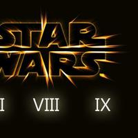 Star Wars 8. Foto: imdb.com