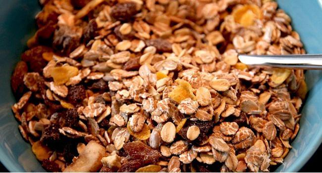 Makanan gurih yang bisa dijadikan camilan kapan saja/copyright Pixabay.com/moerschy