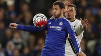 Eden Hazard (Reuters/John Sibley)