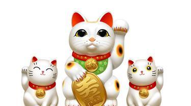 10 Tradisi Khas China Yang Datangkan Keberuntungan Lifestyle Fimela Com
