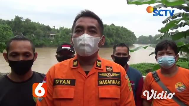 Upaya pencarian Suparno warga Desa Jagir, Kabupaten Ngawi, Jawa Timur, akhirnya membuahkan hasil. Tim SAR gabungan berhasil menemukan korban yang jatuh ke Sungai Mendiro. Jenazah ditemukan 3 kilometer dari lokasi memancing.