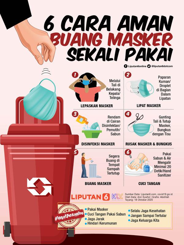 8 Tips Simpan Pakaian di Lemari Agar Tetap Awet dan Bersih