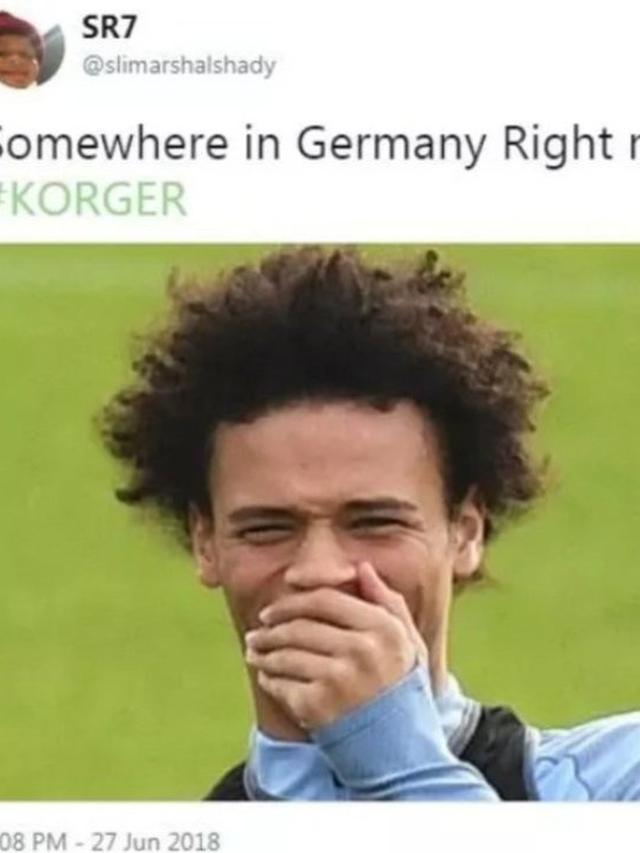 Image Result For Jerman Vs Korsel