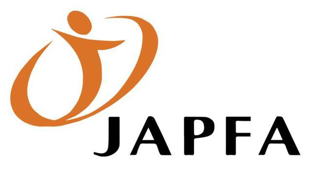 Hasil gambar untuk PT Japfa Comfeed Indonesia Tbk