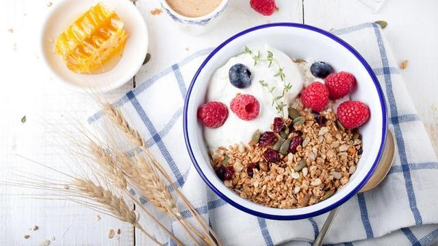 Hindari 4 Makanan Ini Saat Sarapan Health Liputan6 Com