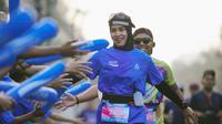 Pocari Sweat Run Bandung/copyright Pocari Sweat