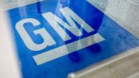 General Motors (GM) berencana untuk memulai menjual mobil listrik dengan harga terjangkau pada tahun 2017 (Foto: huffingtonpost.com)