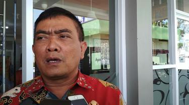 Walikota Cirebon Pastikan Temuan Benda Kuno tak Ganggu Proyek Revitalisasi