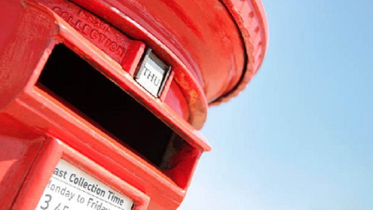 Peringati Hari Pos Sedunia, Yuk Kenali Kantor Pos Bersejarah di Surabaya Ini