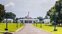 Kirab Obor (Torch Relay) Asian Games 2018 akan melintasi Kota Bogor pada 14 Agustus mendatang. Momen ini menjadi istimewa bagi Kota Bogor dan sekitarnya untuk mempromosikan destinasi wisatanya.
